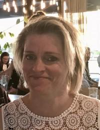 Heidi Vainio